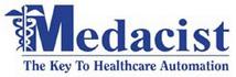 Medacist